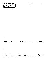 P2102 874 trilingual 03