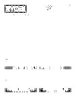 P2105 080 trilingual