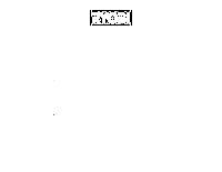 P2602 590 rpl