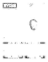 P2603 871 trilingual 02