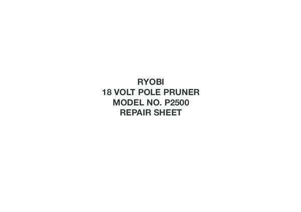 P2500_845_r.pdf -  Manual