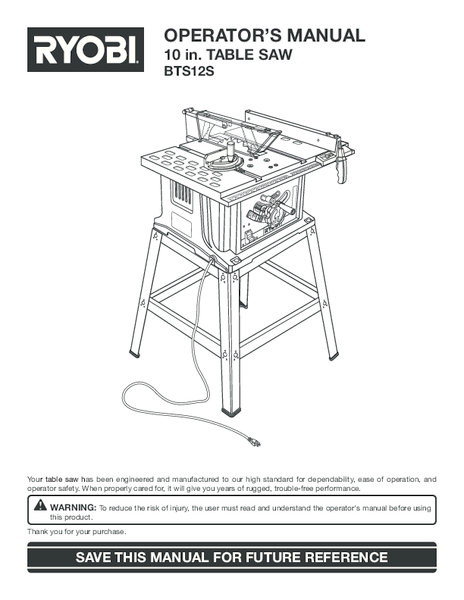 BTS12S_372_eng.pdf -  Manual