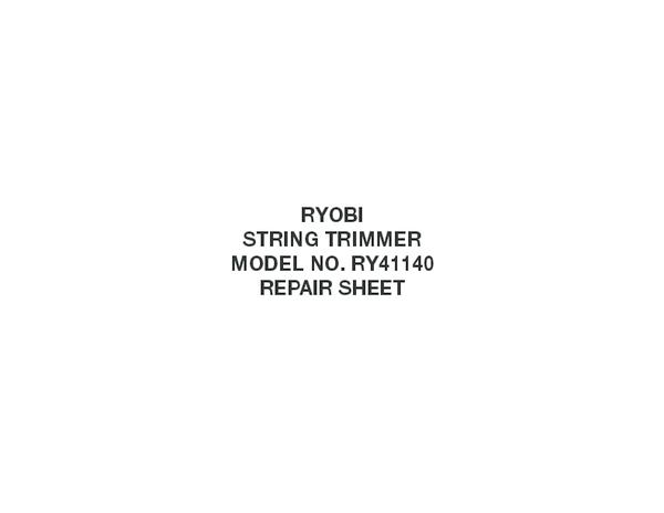 RY41140_398_r.pdf - Manual