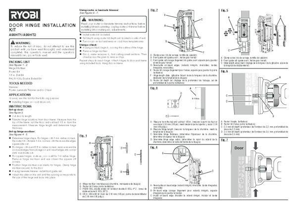 A99HT1_A99HT2_963_trilingual.pdf -  Manual