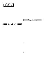 Cb120l 241 trilingual