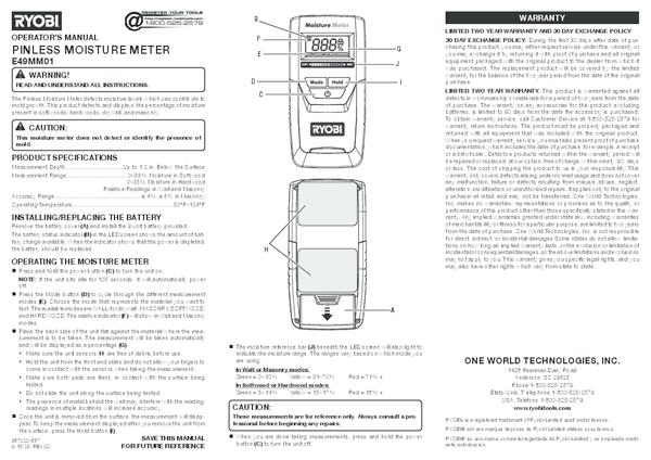 E49MM01_817_trilingual.pdf -  Manual