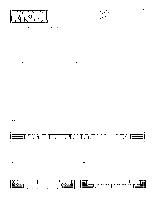 P113 192 trilingual