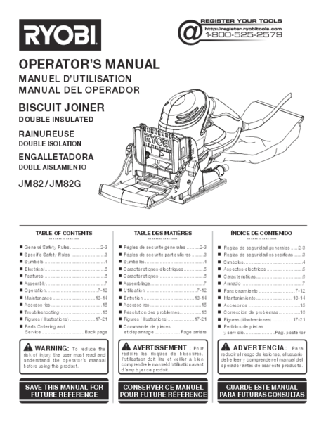 JM82_493_trilingüe_02.pdf - Manual