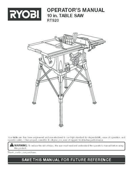 RTS20_837_eng.pdf -  Manual