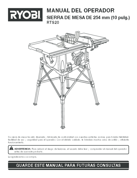 RTS20_837_sp.pdf -  Manual