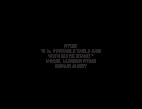 RTS20_837_r_06.pdf -  Manual