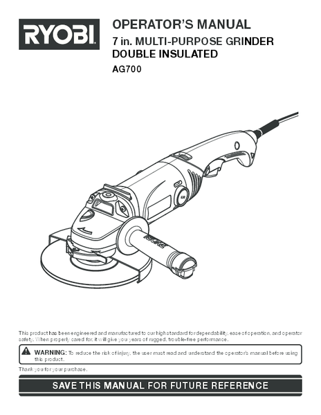 AG700_295_eng.pdf -  Manual