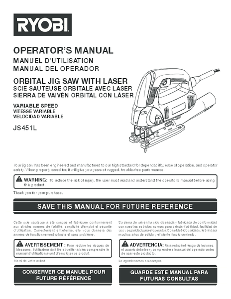 JS451L_391_eng.pdf -  Manual