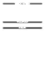 Js451l 391 sp