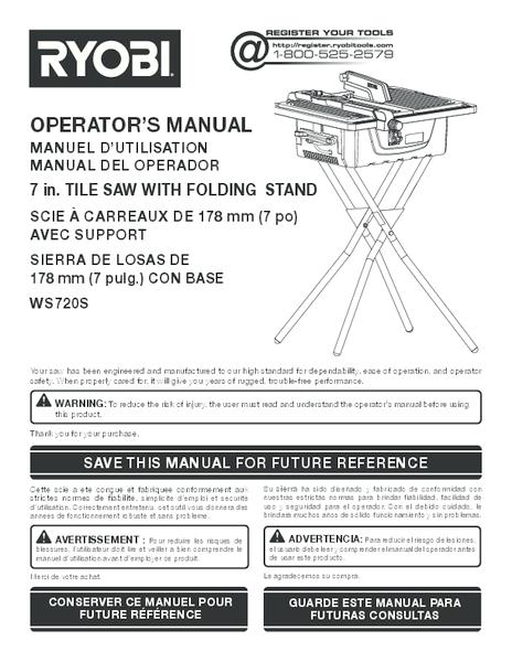 WS720S_600_tri.pdf -  Manual