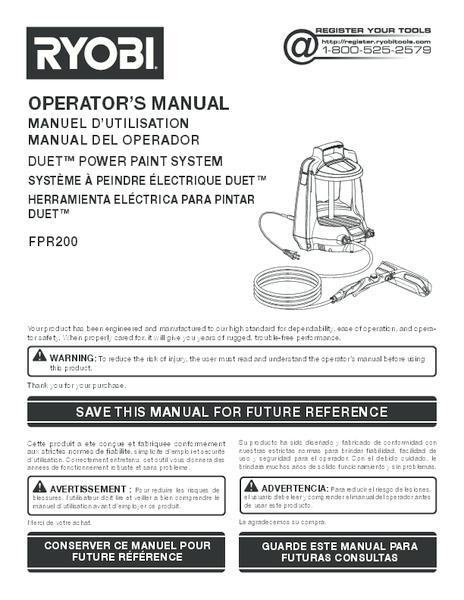 FPR200_047_trilingual.pdf -  Manual