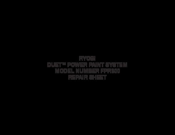 FPR300_610_r.pdf -  Manual