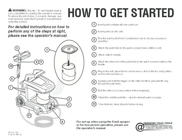 FPR300_758_HTGS.pdf -  Manual