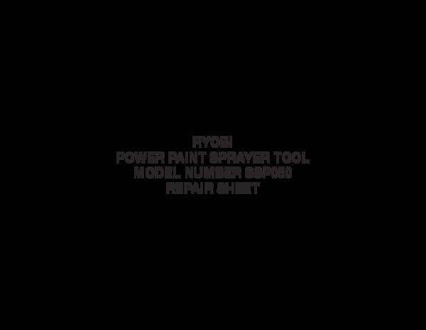 SSP050_995_r.pdf -  Manual