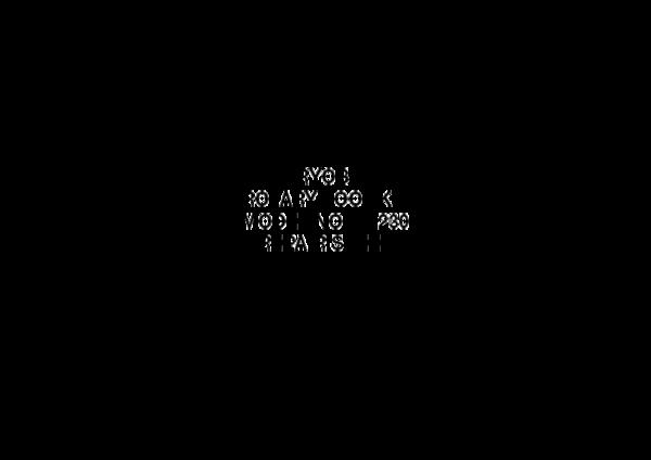HT230_010_r_03.pdf -  Manual