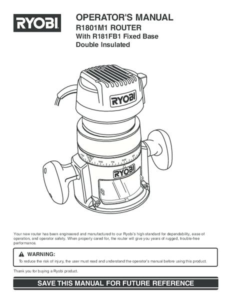 R1801M1_446_eng.pdf -  Manual
