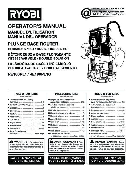 RE180PL1_448_trilingual_08.pdf -  Manual