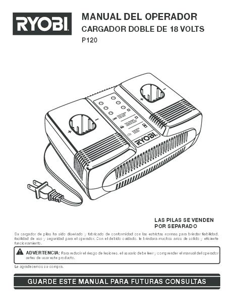 P120 566 esp