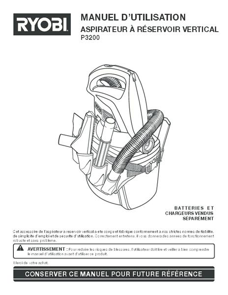 P3200 956 fr