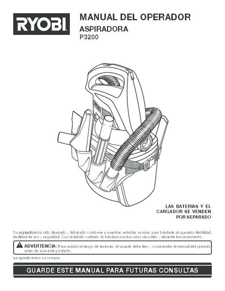 P3200 956 sp