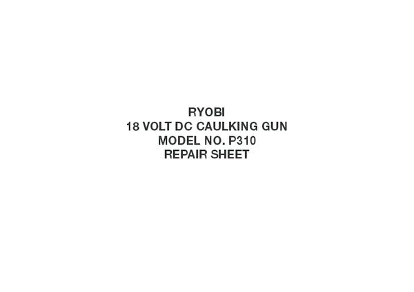 P310 592 r