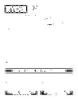 Hjp001 182 tri