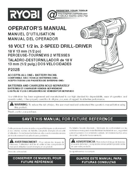 P202B_565_tri.pdf -  Manual