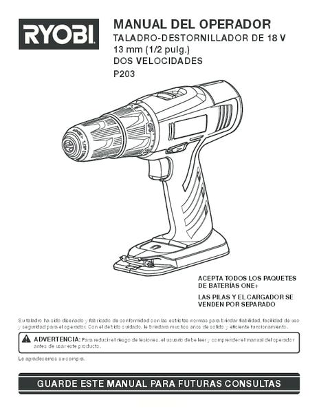 P203_174_sp.pdf