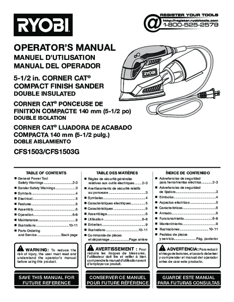 CFS1503K_149_trilingual_12.pdf -  Manual