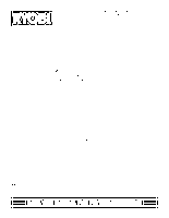 P210 540 eng