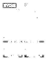 P211 749 tri