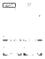 P221 098 trilingual