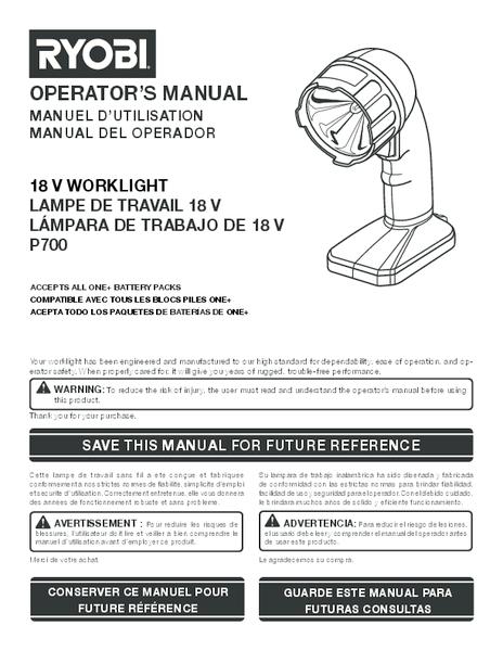 P700_509_tri.pdf -  Manual