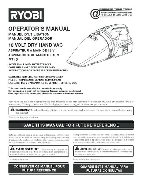 P712_514_tri.pdf -  Manual
