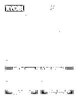 P712 514 tri