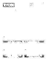 P260 672 trilingual