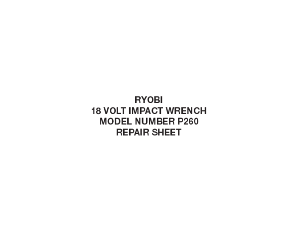 P260_672_r_05.pdf -  Manual