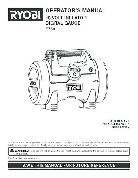 P730_952_eng.pdf -  Manual