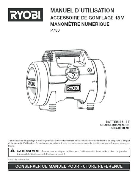 P730_952_fr.pdf -  Manual