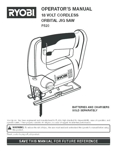 P520_544_eng.pdf -  Manual