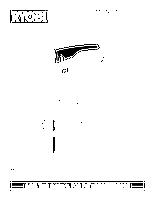 P520 544 eng