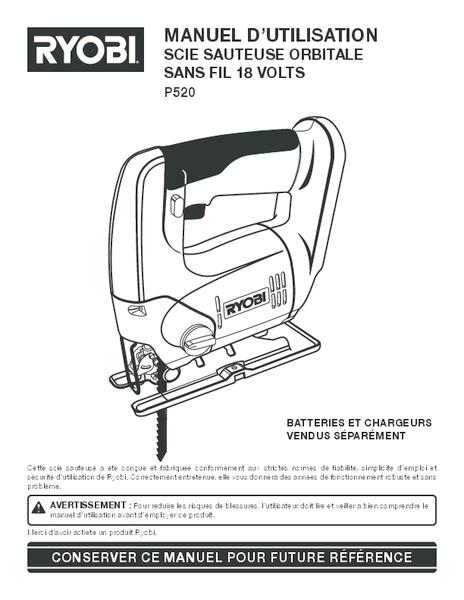 P520_544_fr.pdf -  Manual