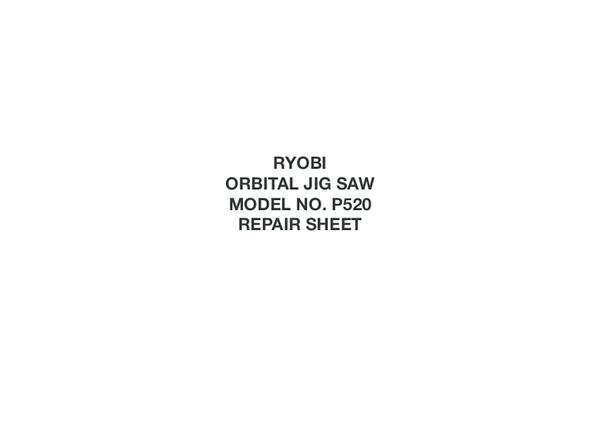 P520_544_r.pdf -  Manual