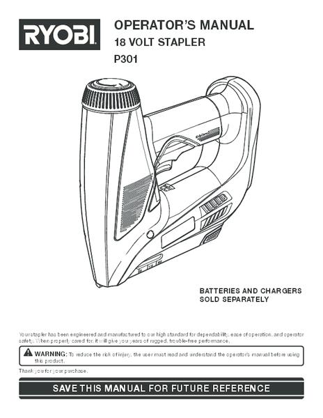 P301_955_eng.pdf