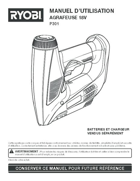 P301_955_fr.pdf